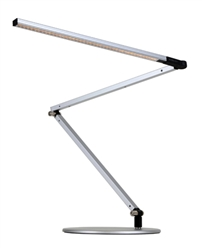 Koncept LED Z Bar Task Light