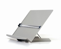 Humanscale Copy Stand