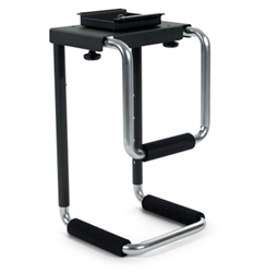 ESI CPU Holder Easy Access
