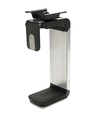 Humanscale CPU Holder 600