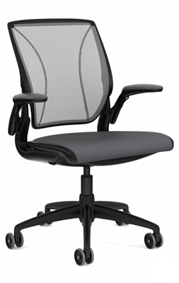 Home Depot Diffrient Chair