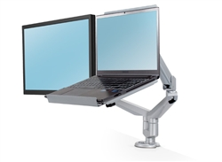 ESI Edge-Combo Monitor Arm