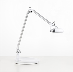 Humanscale Element Light