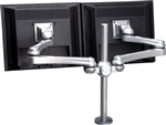 ESI 01 Series Monitor Arm