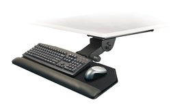 ESI Keyboard Platform Solution 1CC