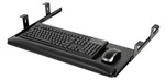 ESI Keyboard Drawer Slide