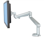 ESI Edge Monitor Arm
