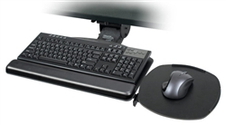 ESI Keyboard Platform Solution Ultra