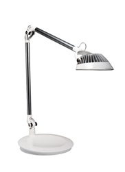 Humanscale Element Vision LED Light