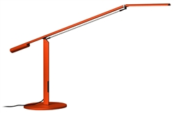 Koncept Equo LED Task Lamp