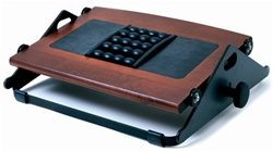 Humanscale FM300B Foot Machine