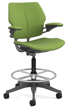 Humanscale Freedom Ultrasound Chair