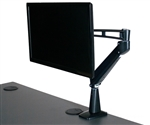 J2 Affordable Monitor Arm