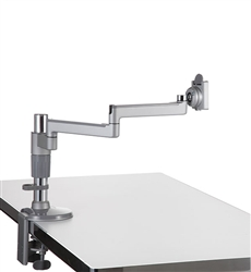 Humanscale M/Flex Monitor Arm