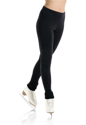 Mondor Polartec Leggings