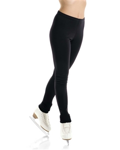 Timberline FSC Mondor Polartec Leggings