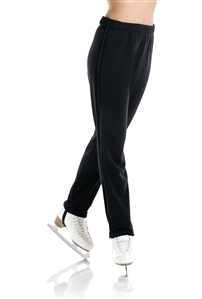 Nebraska Skating Academy Full Zip Pants