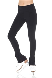 Mondor Supplex Leggings for Carolinas FSC