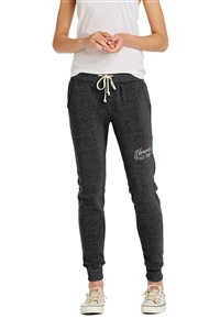 Heartland FSC Jogger Fleece Pant