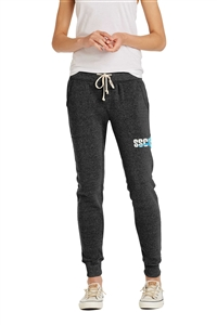 Sooner SC Jogger Fleece Pant