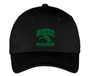 Brookside Breakers Cap