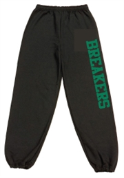 Brookside Breakers Sweat Pants