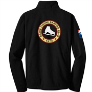 Bowie FSC Polar Fleece Jacket