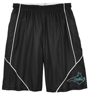Central Carolina SC Spliced Short