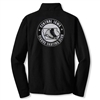 Central Iowa FSC Polar Fleece Jacket