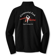 Centennial Park FSC Polar Fleece Jacket