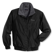 Central Iowa FSC Holloway Heavyweight Shell Jacket