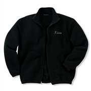 Central Iowa Unisex R-Tek Fleece