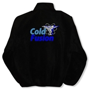 Cold Fusion Club R-Tek Fleece