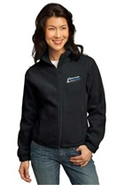 Cottonwood Heights Polar Fleece Jacket