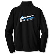 Cottonwood Heights FSC Polar Fleece Jacket
