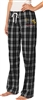 Diamond City FSC Flannel Pants