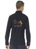 Diamond City FSC Men/Boys Supplex Jacket
