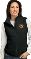 Daytona Beach FSC Ladies R-Tek Vest