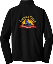 Daytona Beach FSC Polar Fleece Jacket
