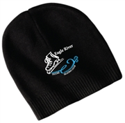 Eagle River FSC Cotton Beanie