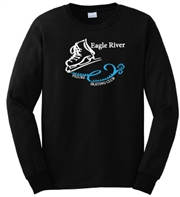 Eagle River FSC Long Sleeve T-shirt