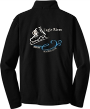 Eagle River FSC Polar Fleece Jacket