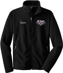 FSCO Polar Fleece Jacket