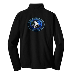 FSC of Southern California Polar Fleece Jacket