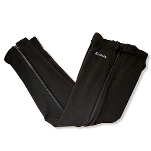 First Coast FSC Mondor  Pants
