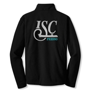 ISC Fresno Polar Fleece Jacket