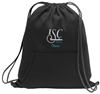 ISC Frenso Cinch Bag
