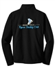 Idaho Falls FSC Polar Fleece Jacket