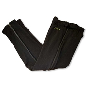 Inland Northwest FSC Mondor  Pants