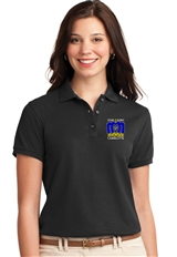 FSC of Charlotte Ladies Polo